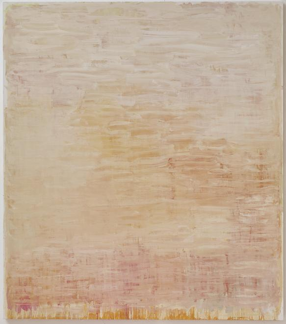 Christopher Le Brun [British, b.1951] Page, 2015 O...