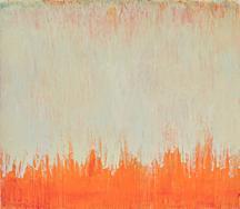 Christopher Le Brun [British, b.1951] Score, 2016...