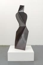John Mason: Sculpture - Exhibitions