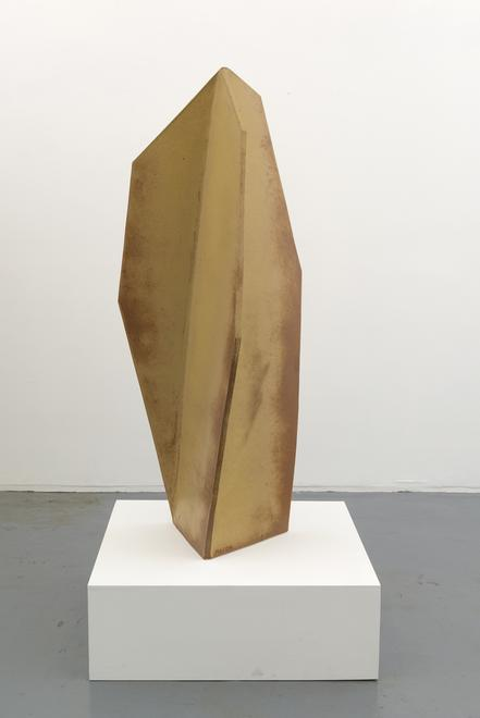 JOHN MASON - Artist