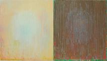 Christopher Le Brun: Figure and Play - Exhibitions