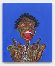 FAMAKAN MAGASSA - Artist