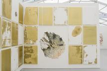 Untitled, Art Fair: Thomas Fougeirol & Brie Ruais....