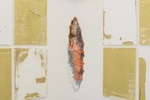 UNTITLED Miami Beach - Exhibitions