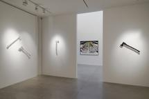 Jen Ray: Deep Cuts - Exhibitions