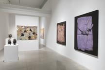 Fragmented Bodies III: Figuring Renewal - Exhibitions