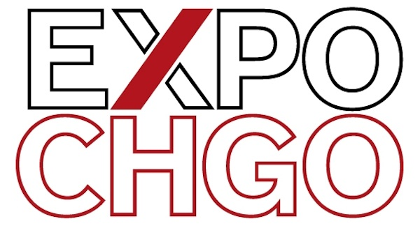 EXPO Chicago - Booth 728 - Exhibitions