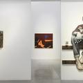 past - exhibitions - Exhibitions