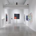 2019 - past - exhibitions - Exhibitions