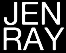 Jen Ray: Deep Cuts