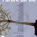 Exposition au College des Bernardins