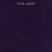 Tess Jaray: The Light Surrounded - Publications