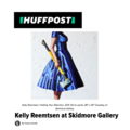 Kelly Reemtsen at Skidmore Gallery