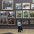 Royal Academy picks first painter in 20 years to b...