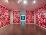Timothy Curtis, Things to Remember, solo exhibitio...