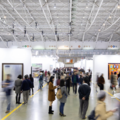 2020 - past - artfairs - Exhibitions
