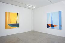 Wassef Boutros-Ghali: A Retrospective - Exhibitions