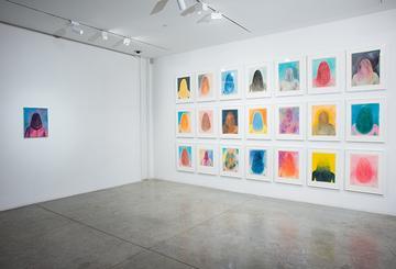 Tadanori Yokoo: Death and Dreams
