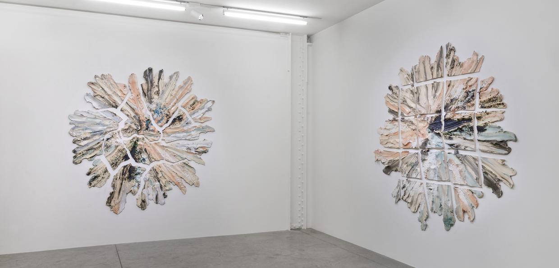 current - exhibitions - Exhibitions